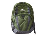 Рюкзак High Sierra BackPack