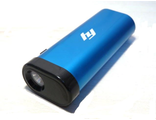 Электрошокер Power Bank HY-A1