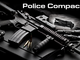 Police Compact T6